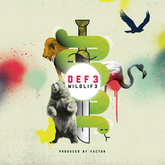 Def3-WILDLIF3-COVER
