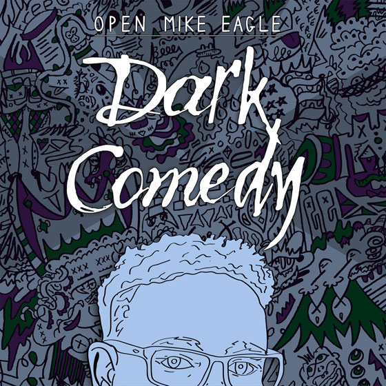 open-mike-eagle-dark-comedy
