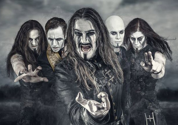 powerwolf-2013-1[1]