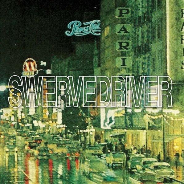 Swervedriver-deepwound