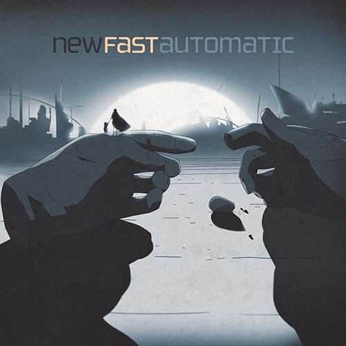 new_fast_automatic_front_final