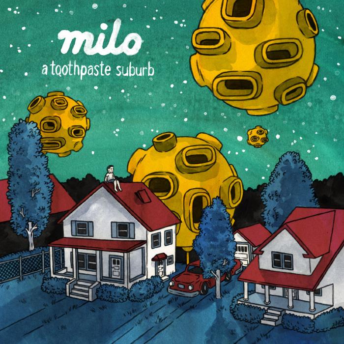 milo-toothpastesuburb