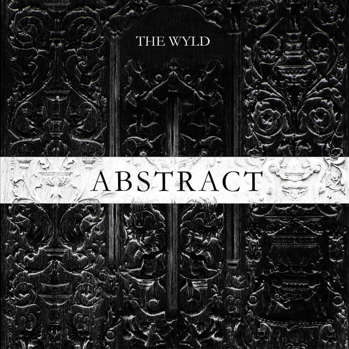 the-wyld-abstract