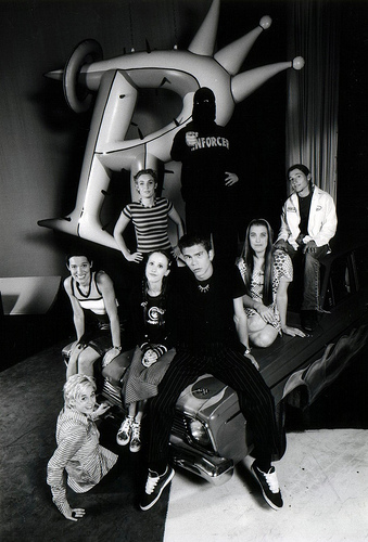 Recovery_cast_photo_1997