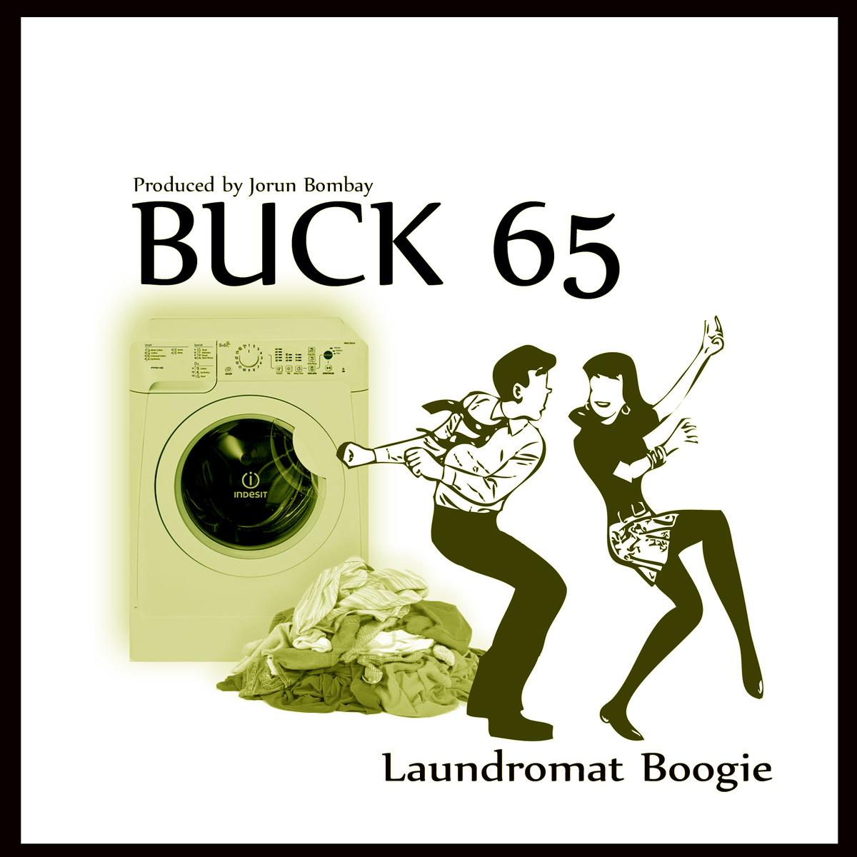 buck-65-laundromat-boogie