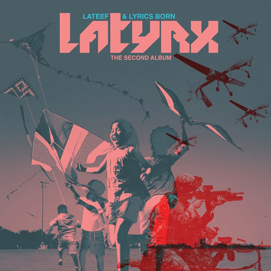 latyrx-the-second-album