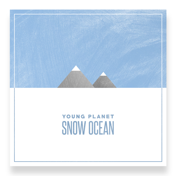 spin-young-planet