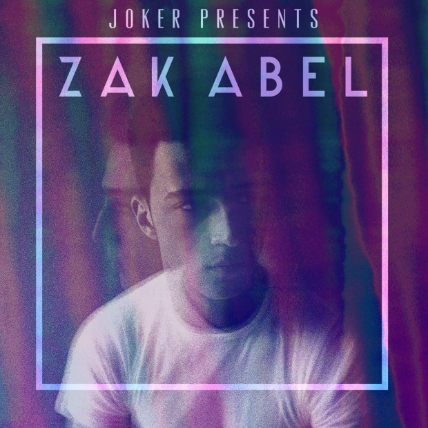 zak-abel