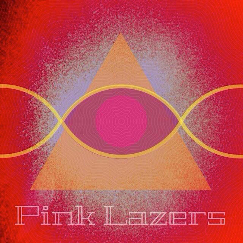 pink-lazers